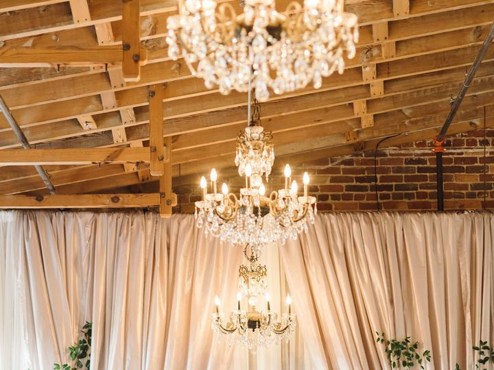 Tmx 16 51 768278 Raleigh, NC wedding venue