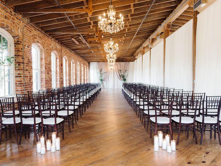 Tmx 17 51 768278 Raleigh, NC wedding venue
