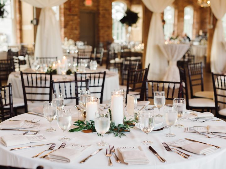 Tmx 8 51 768278 Raleigh, NC wedding venue