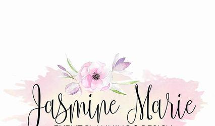 Jasmine Marie Event Planning & Design