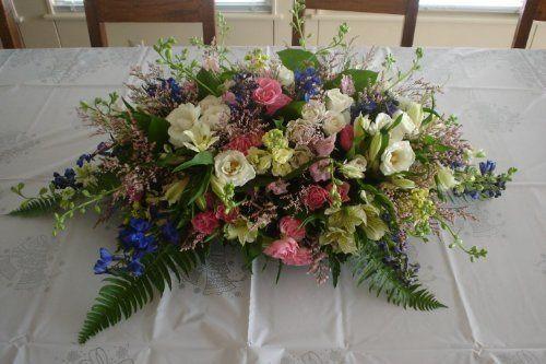 wedding flowers pink 750376 l