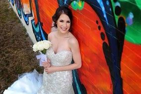 Bliss Bridal and Formal Wear
