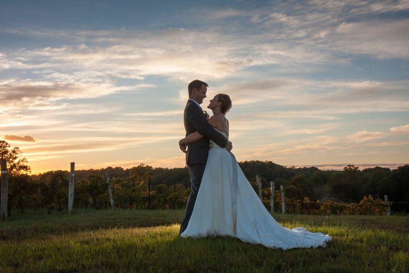 0742f44a02f3a46d 3215 pixels on paper moffitt wedding photo