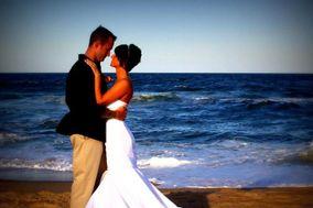 Weddings by Molly