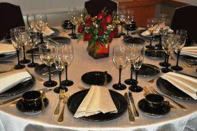 CulinArt Catering