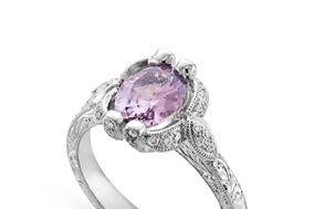 Spectrum Art & Jewelry
