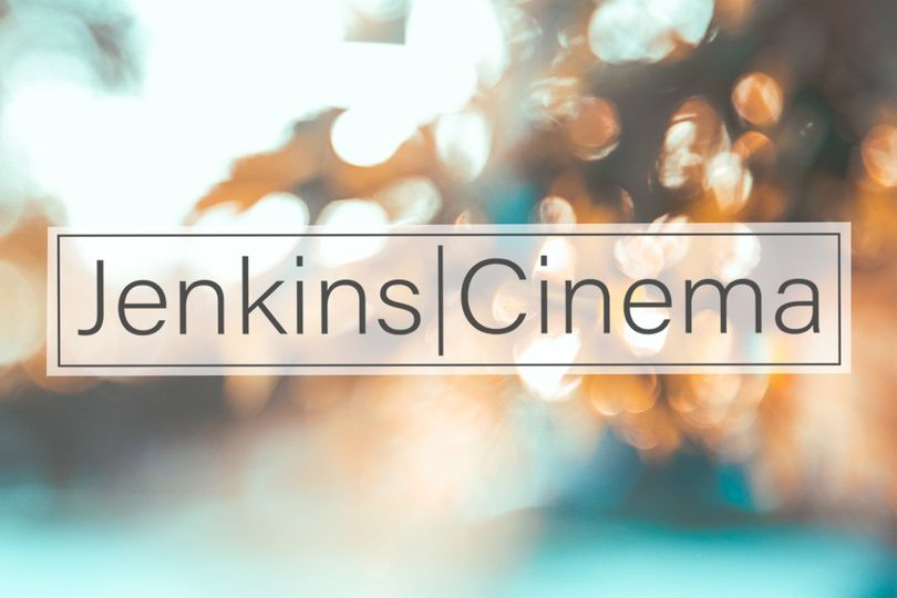 Jenkins cinema