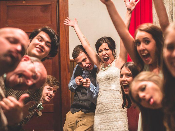 Tmx 1434738700574 Img1631 Oklahoma City, OK wedding videography
