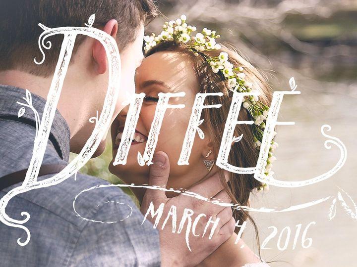 Tmx 1461961866630 Diffee  Oklahoma City, OK wedding videography