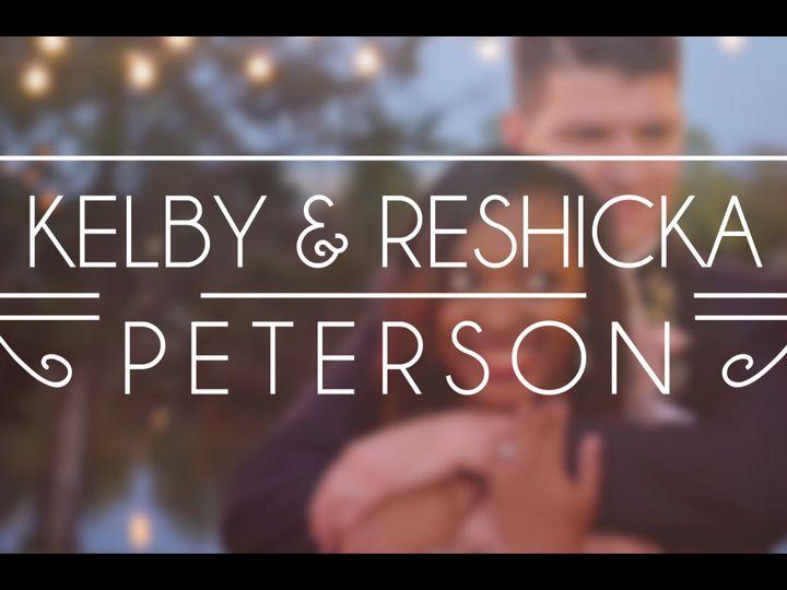 Tmx 1461961881989 Peterson Slide Oklahoma City, OK wedding videography