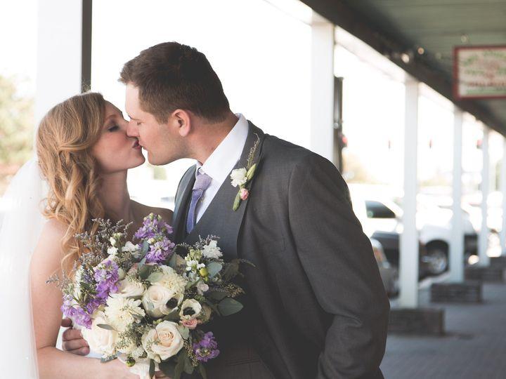 Tmx 1461961974439 Img5114 Oklahoma City, OK wedding videography