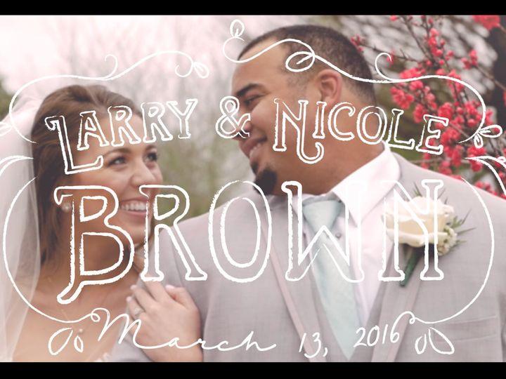 Tmx 1461962007183 Screen Shot 2016 03 22 At 11.05.05 Pm Oklahoma City, OK wedding videography