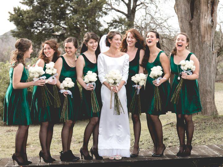 Tmx 1461962265612 Img6718 Oklahoma City, OK wedding videography