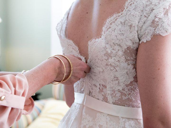 Tmx 1461962396696 Img5832 Oklahoma City, OK wedding videography