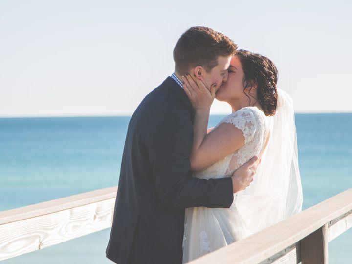 Tmx 1461962435389 Img5877 Oklahoma City, OK wedding videography