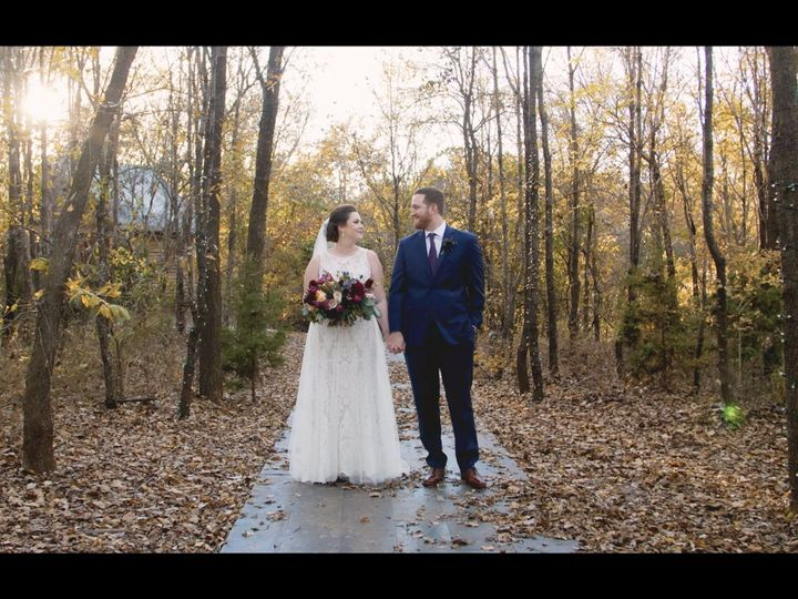 Tmx Screen Shot 2019 01 18 At 4 04 51 Pm 51 770378 Oklahoma City, OK wedding videography