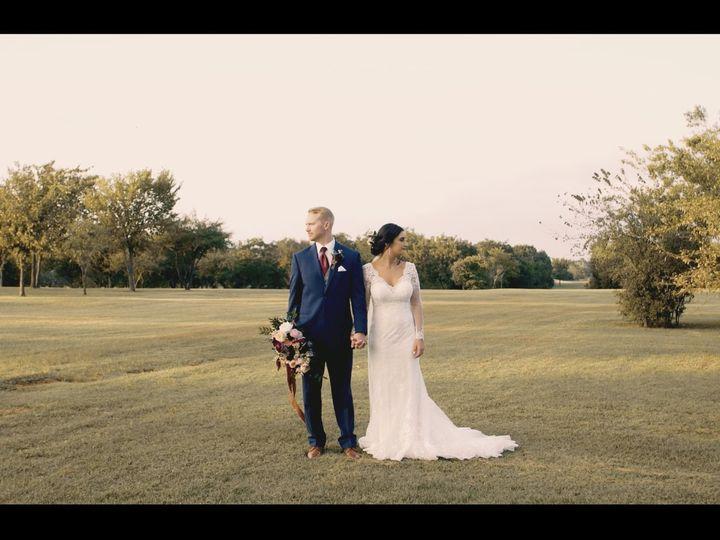 Tmx Screen Shot 2019 01 18 At 4 08 06 Pm 51 770378 Oklahoma City, OK wedding videography