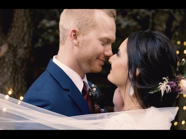 Tmx Screen Shot 2019 01 18 At 4 08 22 Pm 51 770378 Oklahoma City, OK wedding videography