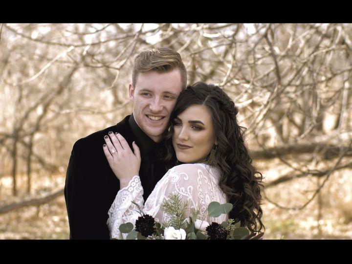 Tmx Screen Shot 2019 01 18 At 4 13 26 Pm 51 770378 Oklahoma City, OK wedding videography