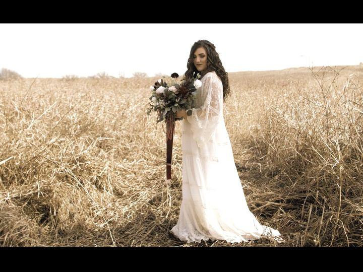 Tmx Screen Shot 2019 01 18 At 4 13 55 Pm 51 770378 Oklahoma City, OK wedding videography