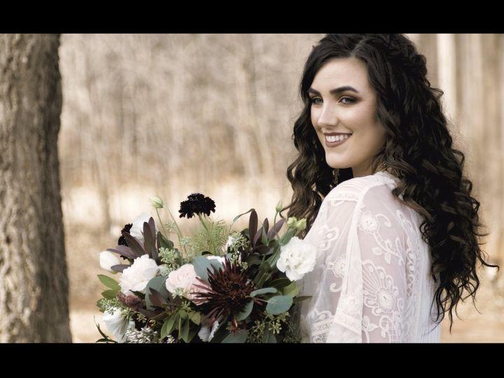 Tmx Screen Shot 2019 01 18 At 4 14 09 Pm 51 770378 Oklahoma City, OK wedding videography