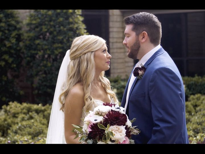 Tmx Screen Shot 2019 01 18 At 4 15 51 Pm 51 770378 Oklahoma City, OK wedding videography