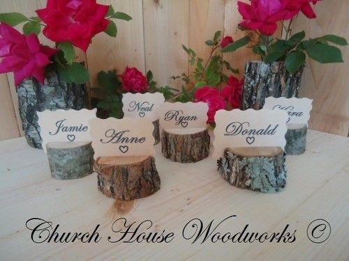 5ffaaf65717c31da 1400989715979 wood place card holders by church house woodwork