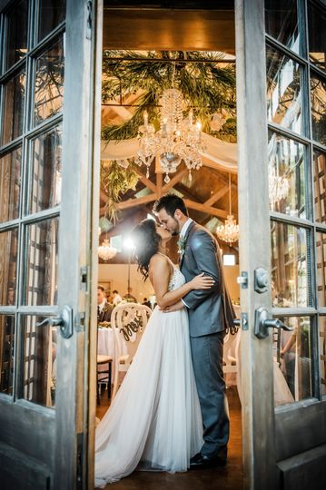 ASHLEY-KEVIN WEDDING #ORYAN PHOTO AND VIDEO