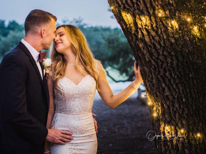 Tmx  10a9742 51 790378 160222509989206 Cypress, TX wedding photography