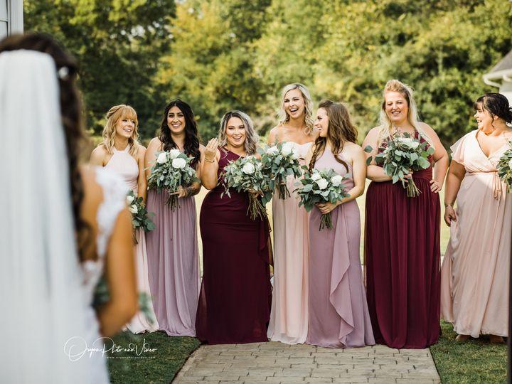 Tmx  A6a0624 51 790378 160075218045971 Cypress, TX wedding photography