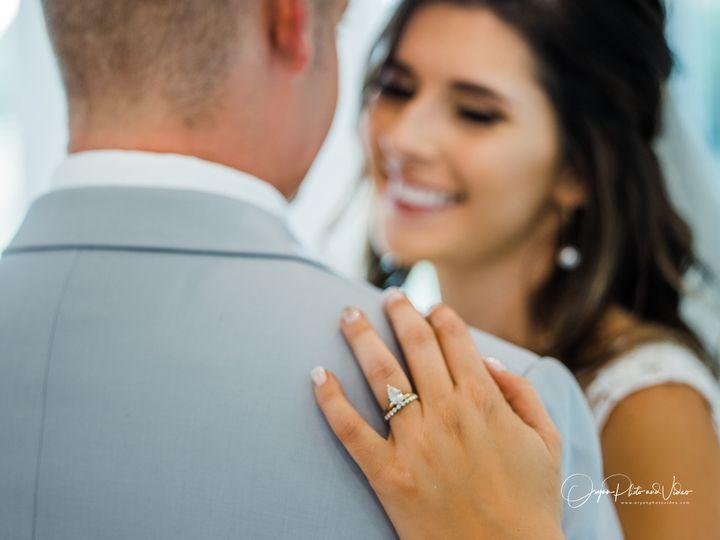 Tmx  A6a0951 51 790378 160075217393535 Cypress, TX wedding photography
