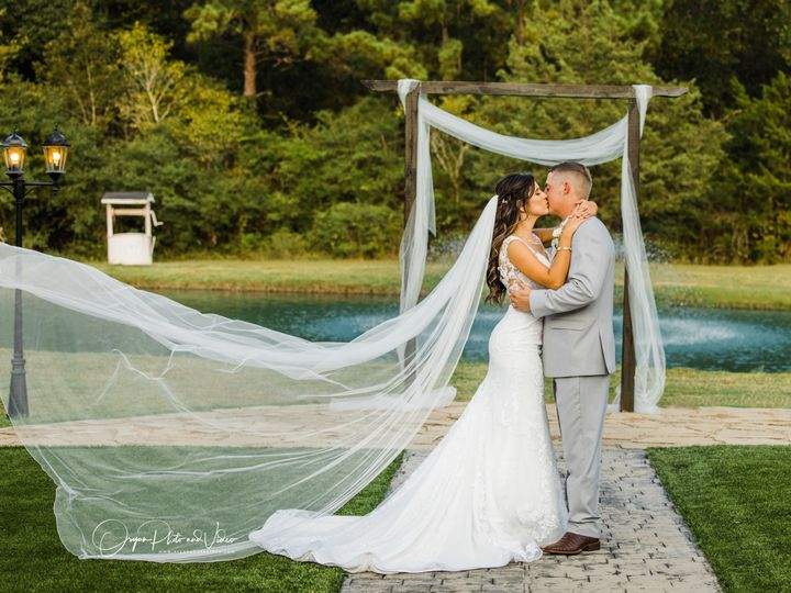 Tmx  A6a1014 51 790378 160075208266971 Cypress, TX wedding photography