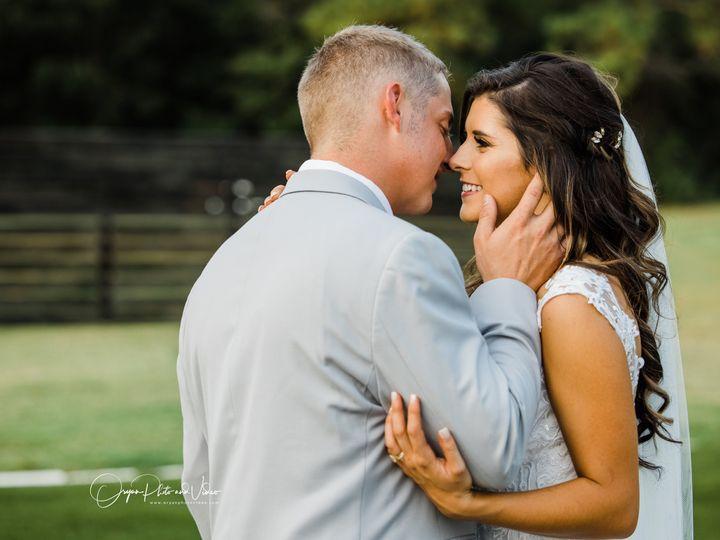 Tmx  A6a1056 51 790378 160075207577219 Cypress, TX wedding photography