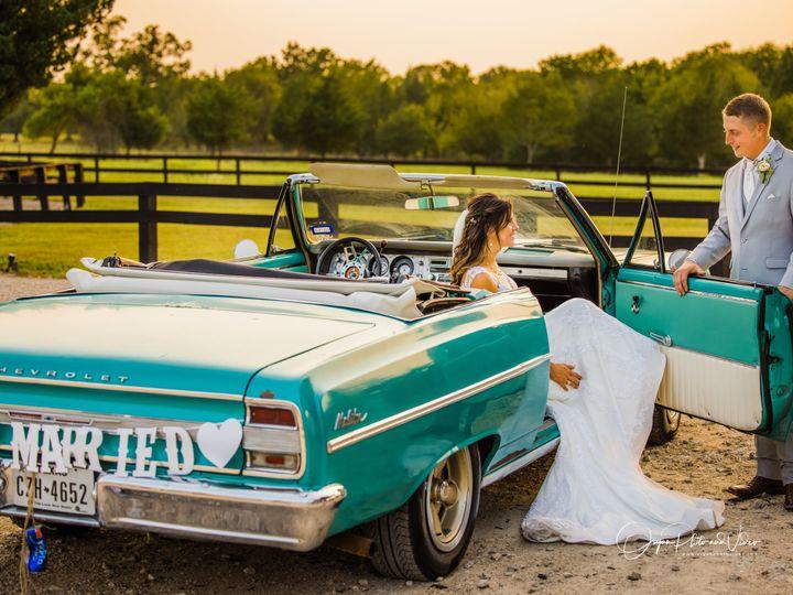 Tmx  A6a1081 51 790378 160075211598675 Cypress, TX wedding photography