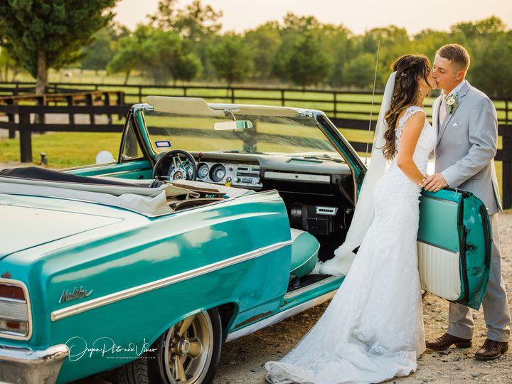 Tmx  A6a1082 51 790378 160075206138907 Cypress, TX wedding photography