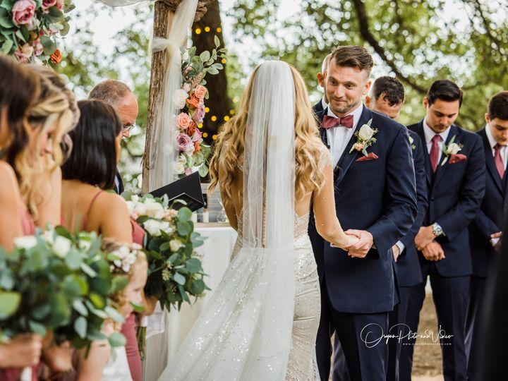 Tmx  A6a1810 51 790378 160222515729791 Cypress, TX wedding photography