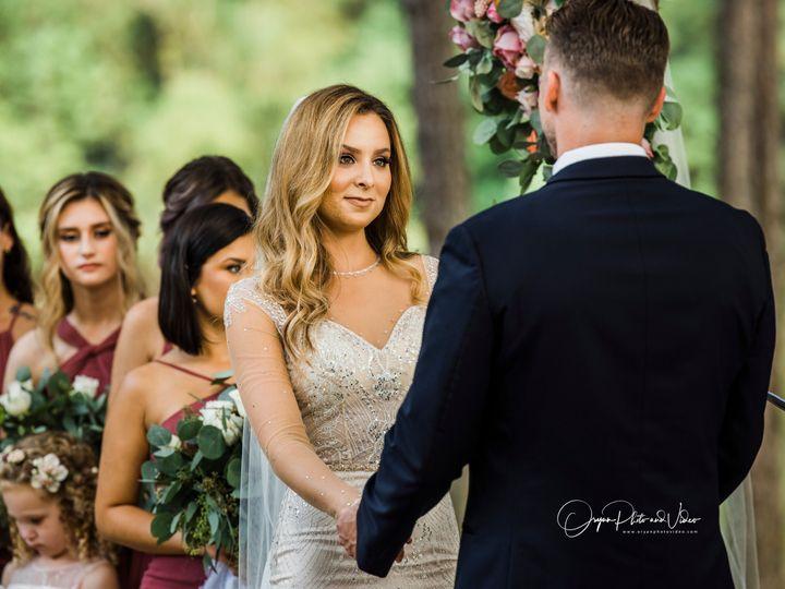 Tmx  A6a1819 51 790378 160222515764838 Cypress, TX wedding photography