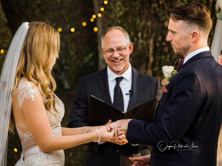 Tmx  A6a1908 51 790378 160222515754293 Cypress, TX wedding photography