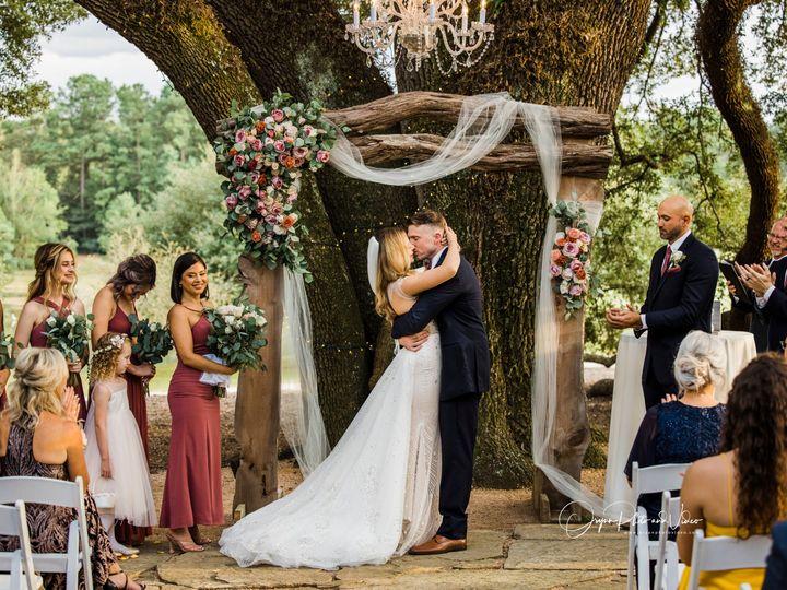 Tmx  A6a1915 51 790378 160222510125196 Cypress, TX wedding photography