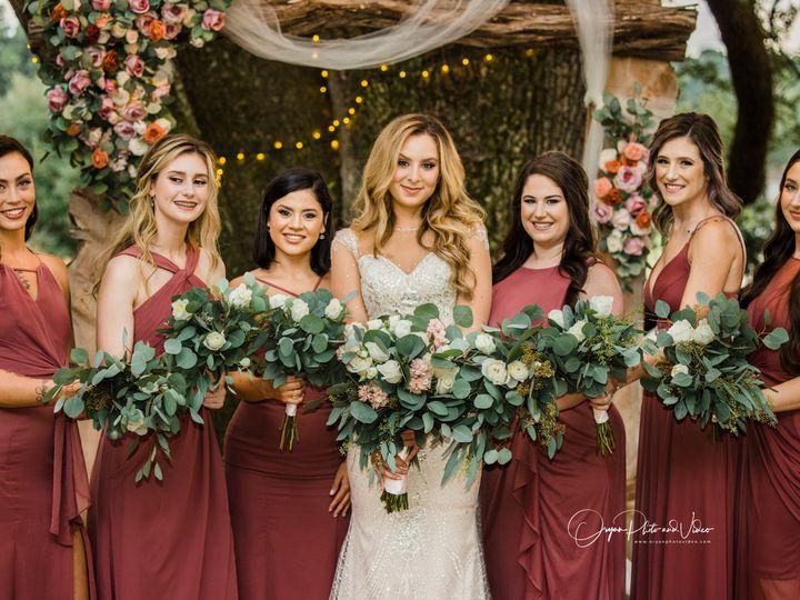 Tmx  A6a1954 51 790378 160222510127229 Cypress, TX wedding photography