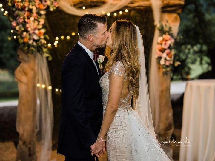 Tmx  A6a2013 51 790378 160222540567116 Cypress, TX wedding photography