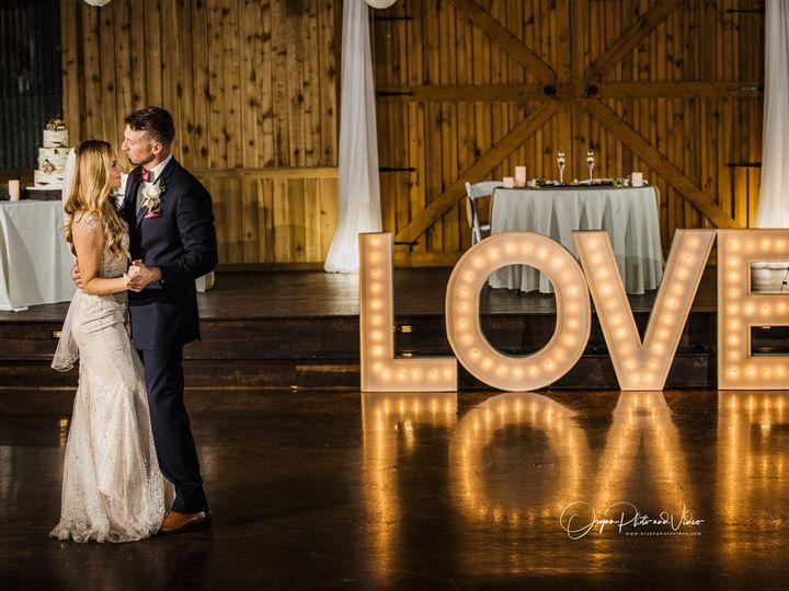 Tmx  A6a2169 51 790378 160222540545147 Cypress, TX wedding photography