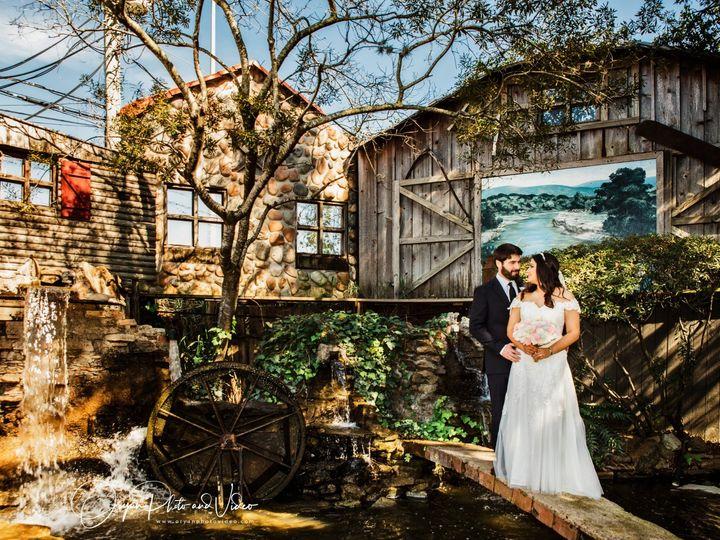 Tmx  J8b9448 51 790378 158070090591955 Cypress, TX wedding photography
