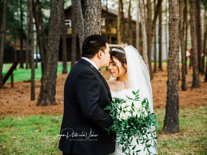 Tmx  J8b9870 51 790378 158292896985013 Cypress, TX wedding photography