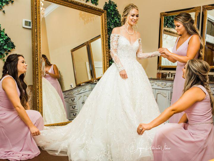 Tmx  M5a0120 51 790378 159578648853224 Cypress, TX wedding photography