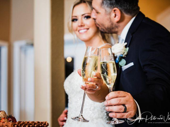 Tmx  M5a0230 2 51 790378 1569219229 Cypress, TX wedding photography