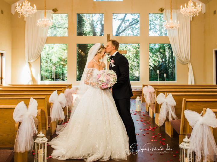Tmx  M5a0302 51 790378 159578650480669 Cypress, TX wedding photography