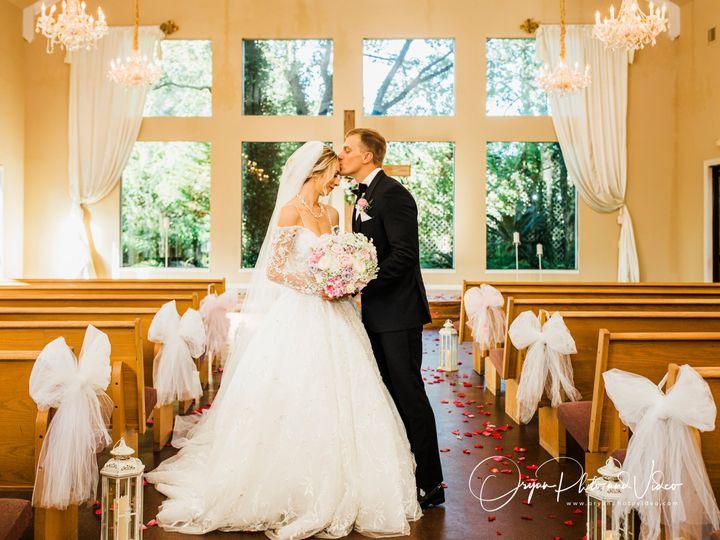 Tmx  M5a0303 51 790378 159459687788947 Cypress, TX wedding photography