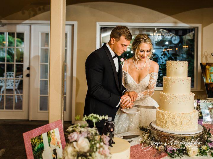 Tmx  M5a0343 51 790378 159459687743843 Cypress, TX wedding photography