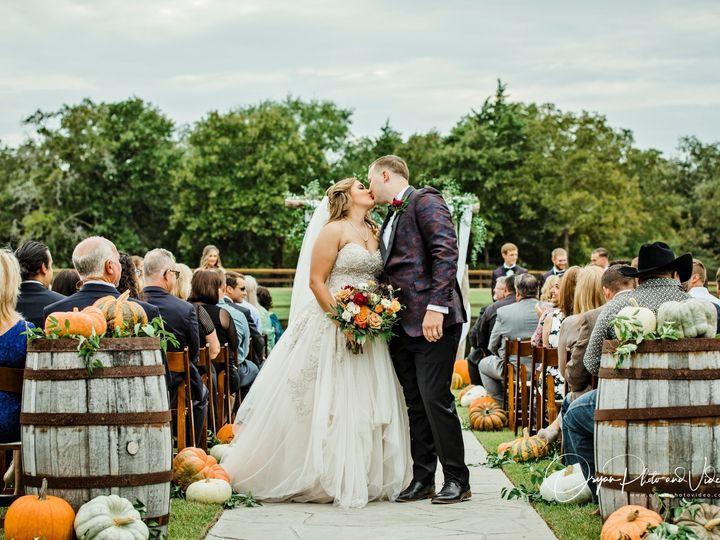 Tmx  M5a1599 51 790378 1571629310 Cypress, TX wedding photography